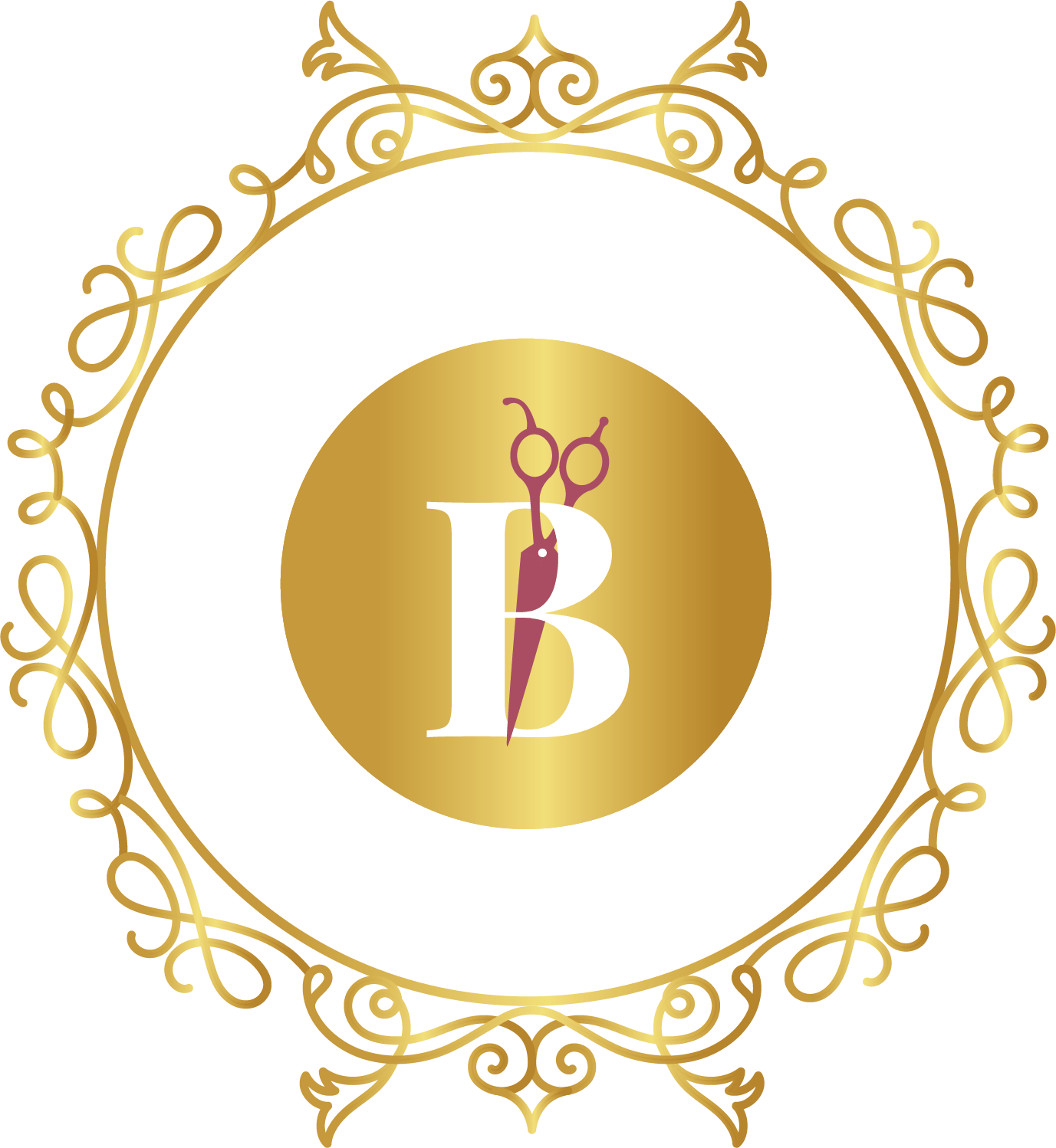 Blessed cuts